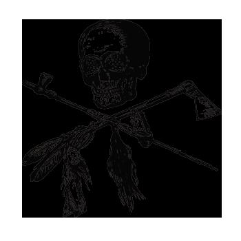leelanau-dark-sq