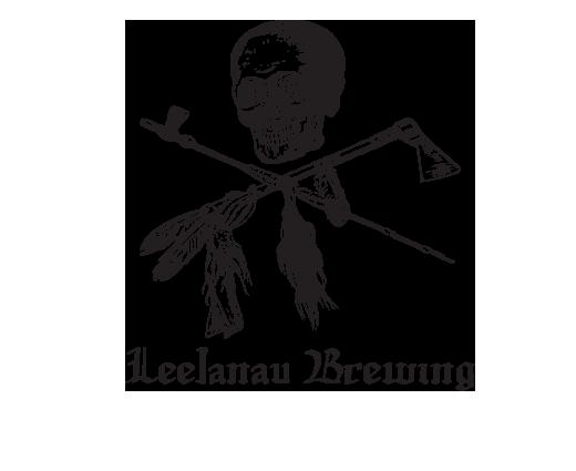 leelanau-logo
